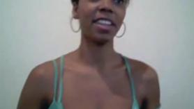 Videos de chibolas webcam