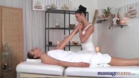 Salas de masaje Sensual Lesbian Bondage Anal Orgy