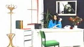 Xxx video mujer de leche