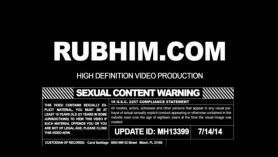 Porno de hombres ala mujer