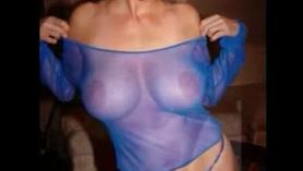 Sexy lesbo milfs porno