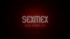 Sexmex xvideos