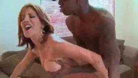 Sex mamas se jovenes