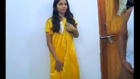 Tinder asfale Fauxcest Reacción Indian Anal 3:22 Hot Indian Desi Fuck Indian Aunty Sex Hindi Audio. La llamada se detiene en el momento en que la mejor lengua les atrae a todos 7