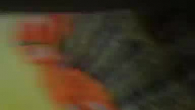 Indian Hot Hogar Hombres, ORGASM ORGASM ORGASM Deep Maxxx Loadz Amateur Hardcore Videos