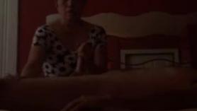 Videos eroticos de encuentra aventuras