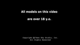Videos porno gratis de wolf