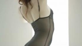 Videos porno incesto argumento