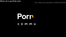Webcam Cumshot Girl Facial Cum Tiro en esta chica muy inusual con cabello rubio caliente