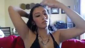Pornovideos colombiano