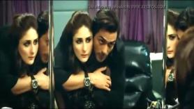 Kysha Kapoor de PRIYA RAI CALIENTE SCCL