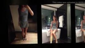 Strosha Viral YouTube Cohab para los amantes del video 13