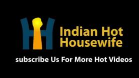 Indian Boy & Nude Mallu Indian Girl le encanta follar en la cámara primera vez más vergüenza