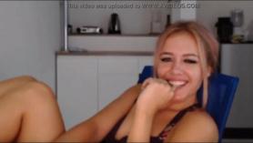 Latina brat kira noir primera cinta porno
