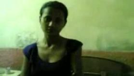 Productor de porno indio MS la parodia parte 2