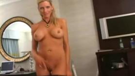Sexy Tettbone Emma Shickx en 4D