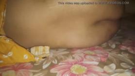 Tetas grandes Tetas grandes Modelo Anastasia Rose Capturado Robado y follada por Shane Diesel