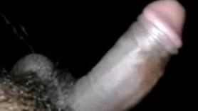 Mambo Boca 2