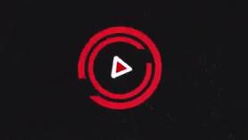 Un video de escándalo adolescente tan caliente
