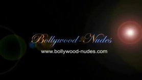 Bollywood softcore indio gay hombre web