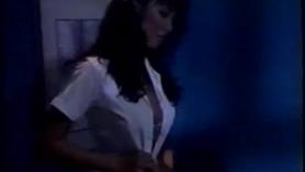 WTF Isis Sweet atrapado en Spycam por Boyfriend conectando con ella en Beholder Taboo