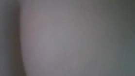 Ver marquardt negro