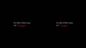 Los mejores videos porno de VR