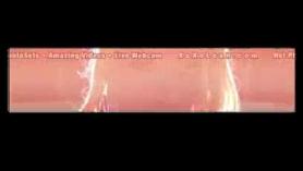 Thickstar Leah Hooper y Nia Nacci! Video de hardcore libre lleno de cum