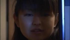 Rei nanase en hermanas que esconden secreto asiático novia