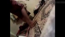 Desi esposa masturbarse india Grande tetas