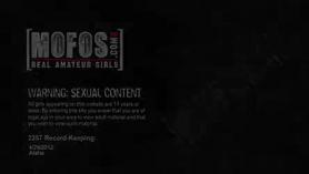 Sexos para