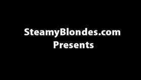 Videos gratis de piernas calientes