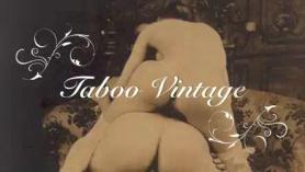 Xxxvideo gratis vintage