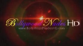 Unisex videos eroticos