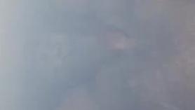 Mujer madura con grandes tetas de BuckTack se la follan por una polla joven