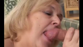Peliculas porno www