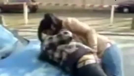 Lesbianas con el pene chimaltenango