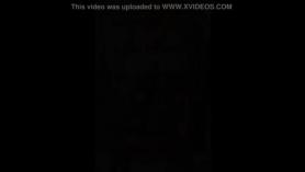 Videos de una chinita con pene grande