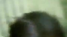 Infiel un pelo