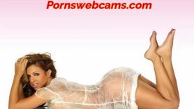 Porno con anos