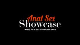 Tabú anal abierto