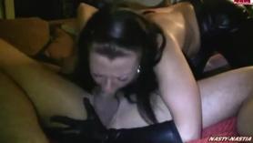 Video casayos