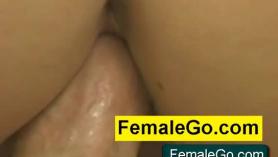 Videos xx de chicas con almu