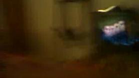 Rubia caliente follada por semental noruego cachondo en la posición de chico molesto