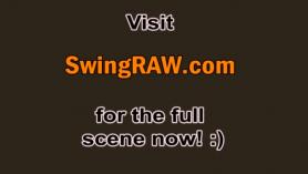 Rubia swingers