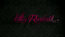 Riley Reid, Kira Thorn, Jay West en el primer SEXY SEXY de Bionda !!!