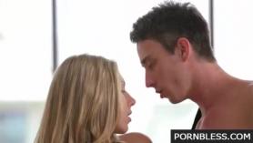 Gratis gatito COÑO Porno 06