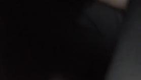 Caliente Melissa Andrews es perforada por sementales negros