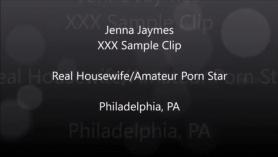 Jenna jean
