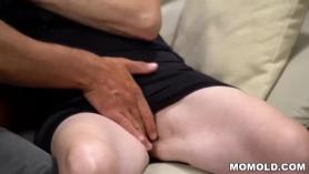 Porno abuelas con biemundita